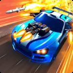 دانلود Fastlane: Road to Revenge 1.47.3.222 بازی ماشین سواری اکشن اندروید + مود