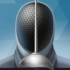 FIE Swordplay 2.52.5733 دانلود بازی شمشیر بازی اندروید + مود