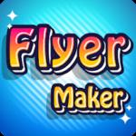 Flyer Maker PRO 23.0 دانلود برنامه طراحی بروشور تبلیغاتی اندروید