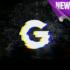 Glitch Video Effects Pro 2.0 دانلود برنامه افکت ویدیویی گلیچ و نویز