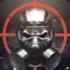 دانلود Hopeless Raider 2.4.4 بازی اکشن مهاجم ناامید اندروید + مود