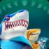 دانلود Hungry Shark Heroes 3.4 بازی قهرمانان کوسه گرسنه اندروید + مود