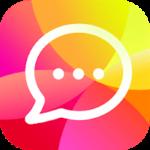 InMessage Premium 3.3.3 دانلود برنامه چت در اینستاگرام اندروید
