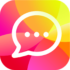 InMessage Premium 3.3.2 دانلود برنامه چت در اینستاگرام اندروید