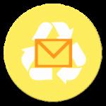 دانلود Instant Email Address Pro 2020.07.07.2 برنامه ساخت ایمیل فوری موقت و دائمی