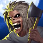 دانلود Iron Maiden: Legacy of the Beast 329789 – بازی میراث جانور اندروید + مود