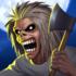 دانلود Iron Maiden: Legacy of the Beast 327892 بازی میراث جانور اندروید + مود