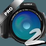 Long Exposure Camera 2 Pro 3.1 دانلود نرم افزار عکاسی لانگ اکسپوژر