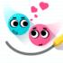 Love Balls 1.4.2 دانلود بازی لاو بالز توپ های عاشق + مود