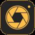 دانلود Manual Camera Pro 1.11 برنامه دوربین پیشرفته فول اچ دی اندروید