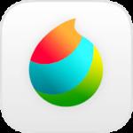دانلود MediBang Paint Pro – Make Art 17.5 – برنامه نقاشی دیجیتال اندروید