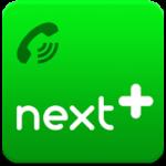 دانلود Nextplus 2.8.1 – نسخه جدید برنامه نکست پلاس اندروید
