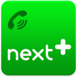 Nextplus 2.4.7 دانلود نسخه جدید برنامه نکست پلاس اندروید