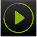 OPlayer Video Player All Format 4.00.05 دانلود ویدیو پلیر قوی اندروید