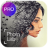 دانلود Photo Lab PRO Picture Editor 3.7.6 – فوتو لب برنامه ویرایش عکس اندروید
