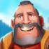 Planet Gold Rush 1.9.85 دانلود بازی جویندگان طلا اندروید + مود