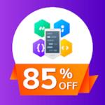 دانلود Programming Hub Pro 5.1.43 – آموزش برنامه نویسی تمام زبان ها