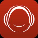 Radio Javan 7.21.4 – دانلود رادیو جوان برای اندروید + دانلودر