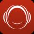 دانلود برنامه Radio Javan 9.1.5 رادیو جوان برای اندروید + دانلودر