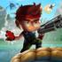 Ramboat 4.1.1 دانلود بازی تیراندازی و دوندگی اندروید + مود