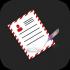 دانلود Creative Resume Builder & Innovative CV Maker PRO 12.0 برنامه رزومه ساز اندروید