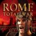 ROME: Total War 1.10.1 دانلود بازی جنگ تمام عیار روم اندروید + دیتا