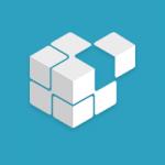 دانلود Rubika for PC نصب روبیکا برای کامپیوتر و ویندوز