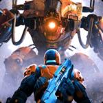 Shadowgun Legends 0.9.3 دانلود بازی افسانه های شادوگان اندروید + مود