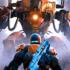 Shadowgun Legends 0.9.4 دانلود بازی افسانه های شادوگان اندروید + مود