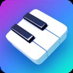 Simply Piano by JoyTunes Premium 3.3 دانلود نرم افزار آموزش پیانو
