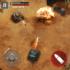 دانلود Tank Battle Heroes: World of Shooting 1.16.1 بازی جنگ تانک اندروید + مود