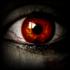 The Phenomenon 1.7.7 دانلود بازی ترسناک حادثه فراطبیعی اندروید