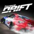 دانلود Torque Drift 1.7.0 – بازی ماشین سواری دریفت اندروید + مود