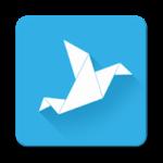 Tweetings for Twitter 12.1.0 دانلود برنامه کلاینت قدرتمند توییتر اندروید