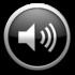 دانلود Volume Ace 3.6.4 برنامه کنترل و مدیریت صدا اندروید