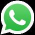WhatsApp Desktop دانلود و نصب جدیدترین نسخه واتساپ برای کامپیوتر