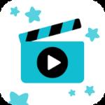 دانلود YouCam Cut Premium 1.4.4 – ویرایش و ساخت فیلم اندروید