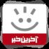 Akharin Khabar 7.1 دانلود برنامه آخرین خبر برای اندروید