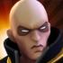 دانلود Alpha Squad 5 2.8.3 بازی جنگی گروه آلفا 5 اندروید + مود