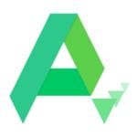دانلود APKPure 3.17.19 Mod مارکت خارجی بدون فیلتر برای اندروید