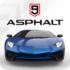 Asphalt 9: Legends 1.5.4a دانلود بازی آسفالت 9: افسانه ها + مود