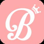 Bestie – Camera360 Selfie Pro 4.0.4.9 دانلود برنامه عکس سلفی اندروید