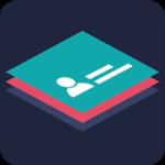 Business Card Maker & Creator Pro 2.2.1 دانلود برنامه طراحی کارت ویزیت اندروید