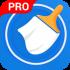 Cleaner – Boost Mobile Pro 1.12 پاکسازی حافظه و رم اندروید