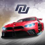 Nitro Nation 6 6.4.5 دانلود بازی ماشین سواری درگ اندروید + مود