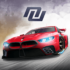 Nitro Nation Drag & Drift 6.5.2 دانلود بازی ماشین سواری درگ اندروید + مود
