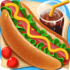 دانلود Cooking Chef 12.1.5017 بازی سرآشپز پخت و پز اندروید + مود