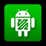 دانلود FFmpeg Media Encoder Pro 4.0.5 برنامه مبدل صوتی تصویری اندروید