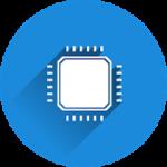 Full system info Pro 2.8.1 نرم افزار نمایش اطلاعات گوشی اندروید