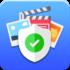 Gallery Vault Pro 1.15 دانلود گالری مخفی عکس و فیلم اندروید